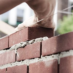 Строительство загородных коттеджей под ключ