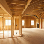 EDW_Builders_CotY_2013_Entire_House_Framing_2 (1)